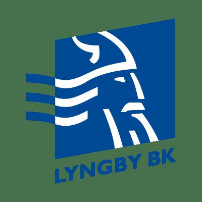 Lyngby Boldklub logo